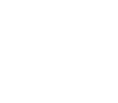 The Plaza. Stockport's super cinema and variety theatre