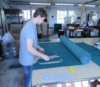 Cutting_Fabric