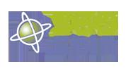 360spin-logo