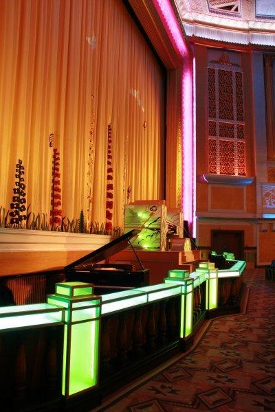 Auditorium_and_Organ