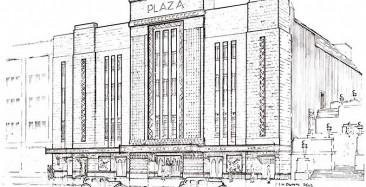 Plaza-Building-Illi