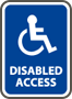 disabled-access