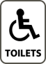 disabled-toilets