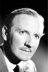 leslie phillips nose cancer