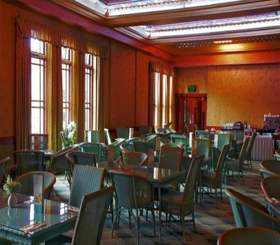 Plaza_Cafe_Lounge