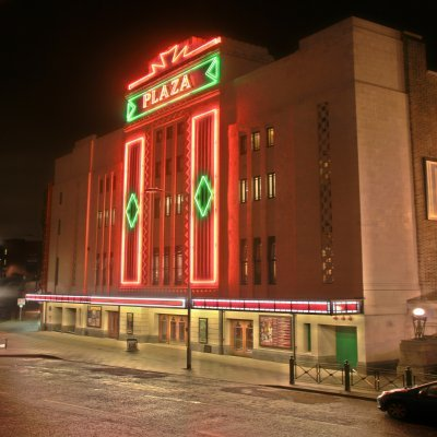 Stockport_Plaza_External