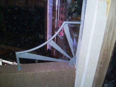 railings_12