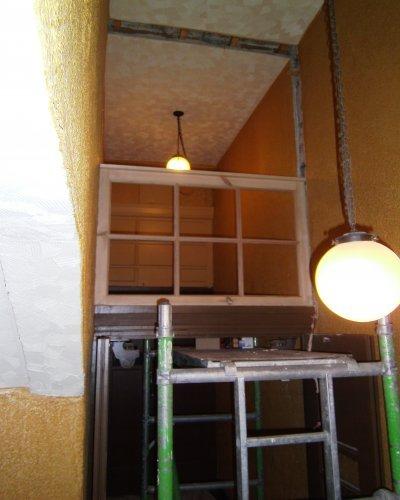 windowframe_2