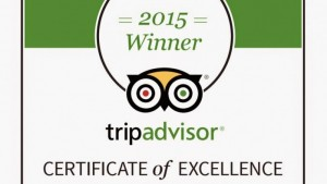 2015-Certificate-of-Excellence-TripAdvisor
