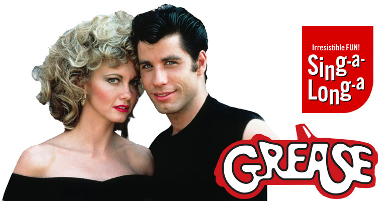 NEW-WEB-GREASE