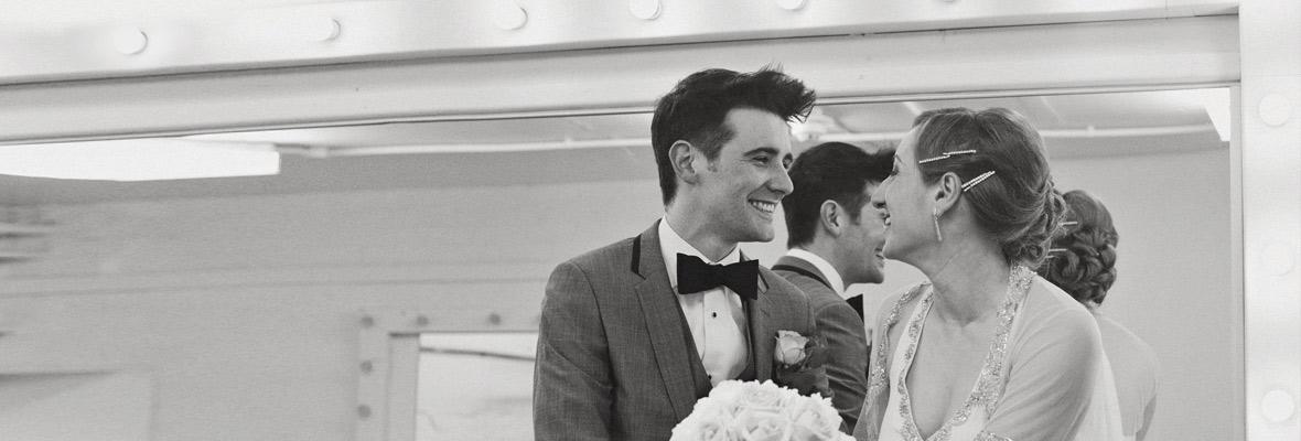 Weddings Wide