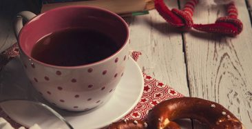 NEW-WEB-FESTIVE-TEA
