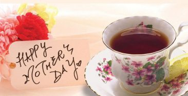 NEW-WEB-MOTHERS-DAY-TEA